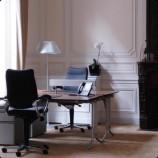 Nettoyage de bureaux à Levallois Perret