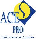 Nettoyage de bureaux, Nettoyage de vitres, Île de France