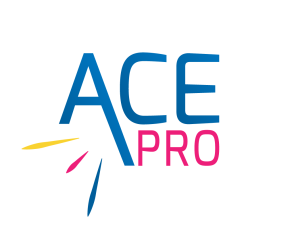 Toute L Actualite Du Monde De La Proprete Vue Par Ace Pro Nettoyage